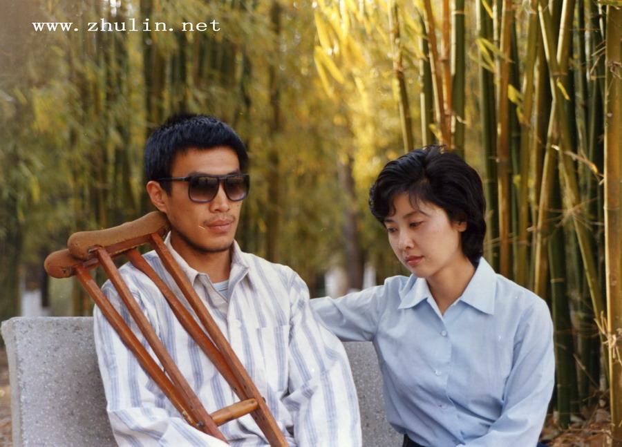 電視劇【中國家庭421】主題曲歌詞,演員表,職員表,劇照